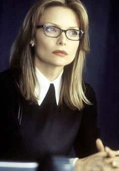 The great and sensual actrees de #Hollywood #MichellePfeiffer