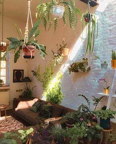 My New Room, My Room, Room Ideas Bedroom, Bedroom Decor, Room With Plants, Indie Room, Cute Room Decor, Room Goals, Aesthetic Room Decor