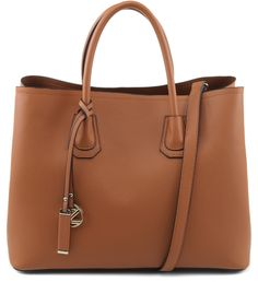 Bolsa Satchel Grande handbags and purses leather Stylish Handbags, Cheap Handbags, Fashion Handbags, Tote Handbags, Purses And Handbags, Fashion Bags, Luxury Handbags, Cheap Purses, Popular Handbags