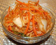 kimchi rev 9