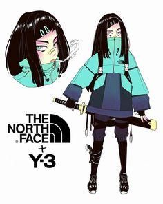 Branded like a dang ol' steer Character Concept, Character Art, Concept Art, Female Characters, Anime Characters, Arte Grunge, Anime Version, Chica Anime Manga, Character Design Inspiration