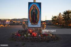 02-21 A memorial to Santa Teresa de Jesus, who held the first... #aldeanuevadelavera: 02-21 A memorial to Santa Teresa… #aldeanuevadelavera