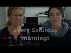 This video is a short teaser for Karen and Kelly's podcast show called Coffee with the Sarlos. You'll hear one quick little story that is featured in episode 20 of the podcast titled Feathers, Capes, Cliff Jumping and Sparkles. Capes, Cliff, Teaser, Sparkles, Feathers, Thursday, Coffee, Cape Clothing, Mantles