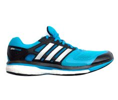 We love Running Adidas Supernova, Adidas Sneakers, Running, Shoes, Fashion, Moda, Zapatos, Shoes Outlet, Fashion Styles