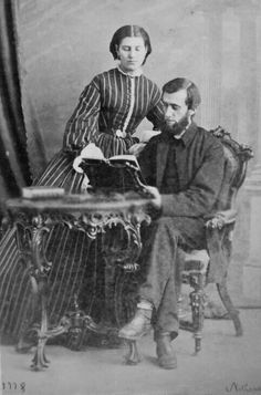 1863.
