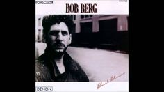 Bob Berg - Short Stories (Full Album)  Weekend Playlist... i love this great record label.