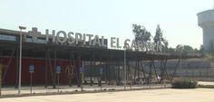 centro medico arquitectura - Buscar con Google