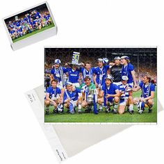 fa cup past winners - Google Search Everton Fc, Fa Cup, Past, Polaroid Film, Google Search, Past Tense