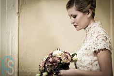 Wedding portraiture Girls Dresses, Flower Girl Dresses, Ruffle Blouse, Wedding Dresses, Photography, Women, Fashion, Dresses Of Girls, Bride Dresses