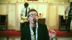 """Paradise Fears - Sanctuary (Official Music Video).... This song always makes me feel better (especially the """"rap"""" part)"""