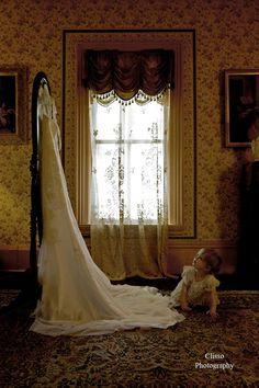 Future Bride_clisso photo