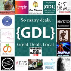 FREE listings site and FREE social media promotion too. http://www.greatdealslocal.com/business-and-home-office/free-listings-for-your-great-deals/