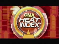 Donna Barnes is a relationship expert and the author of Giving Up Junk-Food Relationships. She was on Good Morning America's Heat Index offering advice for B. Heat Index, Balanced Meals, Good Morning America, What You Eat, Feeling Great, Junk Food, Breakup, Relationships, How To Apply