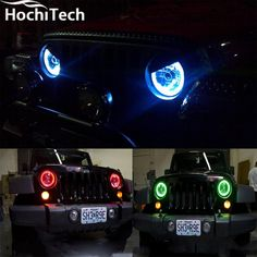 2002 jeep liberty parts diagram of a water lily 24 best kj diagrams images morris cj5 for 2000 2001 2003 2004 2005 2006 2007 rgb led headlight rings