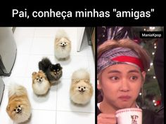Bts Memes, Bts Meme Faces, Kdrama Memes, Bts Taehyung, Bts Bangtan Boy, Jimin, Fanfic Kpop, K Pop, Min Yoonji