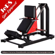 We sell different kinds of home and gym equipment  You can visit our stores:  Unit G22 #45 Tomas Morato Avenue Quezon City 05 M.H Del Pilar St. Guitnang Bayan 1 San Mateo Rizal 089 A. Mabini St. Burgos Rodriguez Rizal  Like and Visit our Fb page and wbsite:  www.facebook.com/jersgymequipment www.jers.com.ph contact me 09066593448 Hammer Machine, Quezon City, Drafting Desk, Ph, Gym Equipment, The Unit, Facebook, Home, Ad Home