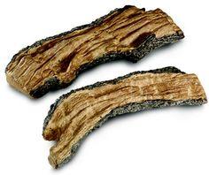 SS-BONUS R.H. Peterson Special Split Bonus Logs