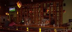 Photo of Fly Bar & Restaurant. Great place to get Tapas
