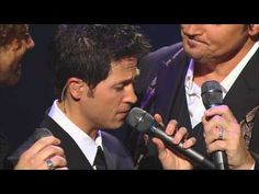 """I'm Not Gonna Worry [Live] - YouTube What a great """"Theme Song"""" for life!"""
