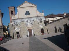 San Bartolomeo in Pantano, Pistoia - TripAdvisor