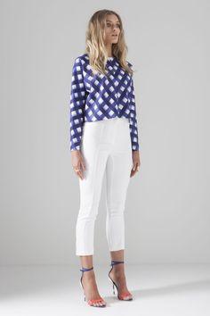 Top level Fashion tops  http://alwaysinstyle.com.au/