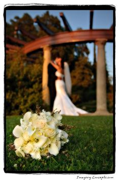 Top Country Wedding Songs 2013 2014