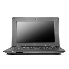 Trinity - 10 Inch Screen Android 4.1 Mini Netbook Laptop(WiFi, 4GB, 1.2GHz) – EUR € 82.49