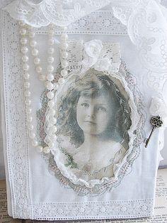 Cuando la nostalgia y el romanticismo cumple ...: Un libro lleno de amor ... bello diario de vida
