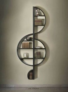 faa-voc-mesmo-37-ideias-de-decorao-musical-para-sua-casa-decoracao-2-design-dicas-faca-voce-mesmo-diy-fotos-interiores-musica-decoracaoutilizandoinstrumentomusical18
