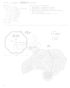 giftjap.info - Интернет-магазин | Japanese book and magazine handicrafts - Hand…