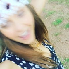 "@ninadobrev's photo: ""#COACHELLA Wishful thinking..."" #ninadobrev #video"