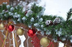 Из теплых лета и осени ныряем в Новый год! Кому оформление загородного дома или подарков к Новому год?  Ставьте лайк, а то Дед Мороз без подарков оставит!  #gurudecora #julydecor #newyeardecor #decor #decoration #floristic #гурудекора #юлиндекор #новогоднееоформление #новогодняяелка #елка #корпоративныеподарки #оформлениезагородногодома #рождество #елочнаягирлянда #newyearholidays #Christmas #Christmasdecor #рождественскийдекор