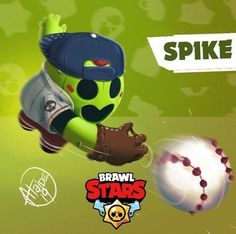 Brawl Stars Hack Cheats - Get Free resources Star Costume, Star Character, Clash Royale, Star Art, Up Game, Star Designs, Free Games, Clash Of Clans, Games To Play