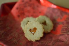 Weihnachtskekse - christmas cookies - biscotti di Natale Cookies, Baking, Desserts, Food, Crack Crackers, Tailgate Desserts, Patisserie, Biscuits, Dessert
