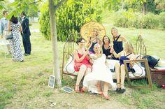 mariage_photographe - Frederic Fogeron - Picasa Albums Web