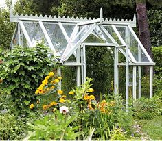 95 Best Greenhouses Glasshouses Amp Polytunnels Mostly