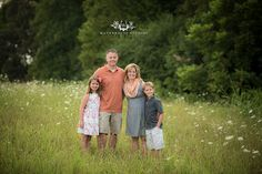 www.waterhousestudios.com, NC photographer, outdoor family photography, NC outdoor family photography