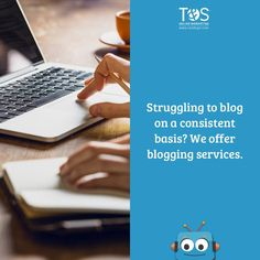 Take advantage of our blogging services to keep producing content with consistency. #onlinemarketing #digitalmarketing #marketingonline #digitalmarketingagency Online Marketing Services, Social Media Services, Seo Services, Consistency, Blogging, Content, Amazing, Blog
