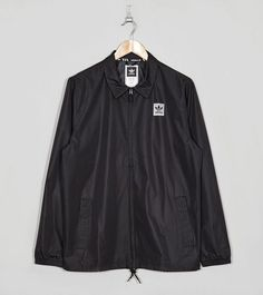 For sale here is a great quality Adidas Vtg football shirt. Overall ... 158fc138b2