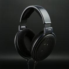 Massdrop x Sennheiser HD 6XX Headphones - Massdrop