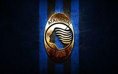 Atalanta Bc, Branding Design, Logo Design, Money Stacks, Atlanta, Pictures, Free, Italia, Photos