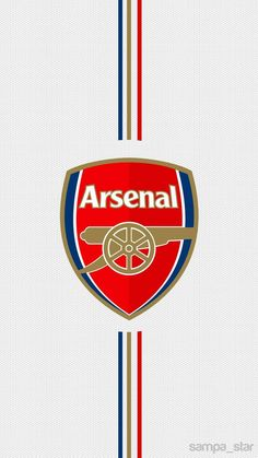 Arsenal wallpaper by sampa_star - 06 - Free on ZEDGE™ Football Arsenal, Arsenal Fc Players, Football Kits, Logo Arsenal, Football Players, Arsenal Wallpapers, Juventus Wallpapers, Real Madrid Football Club, World Football