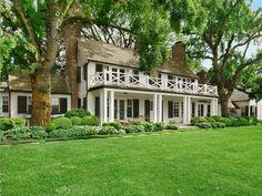Real Estate :: Hamptons Magazine