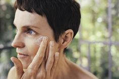 Why You Should Only Use Natural Sunscreen #Beauty #Musely #Tip