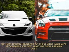 This makes it even more important for you to shop for a few car insurance rates before you buy your policy. Exactly where we fit in for you. Cheap Car Insurance Columbus OH help you get multiple car insurance quotes at one place with just 5 simple questions answered or on a quick call with one of our agents. We have helped hundreds of Cheap Auto Insurance in Columbus, OH save huge on their premium cost.