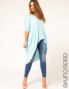 I NOW have this top in all three colors...