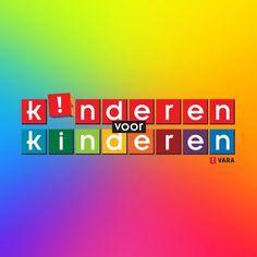 """Nederlandse schrijver Jack Gadellaa """"Kinderen voor kinderen"""" overleden"""