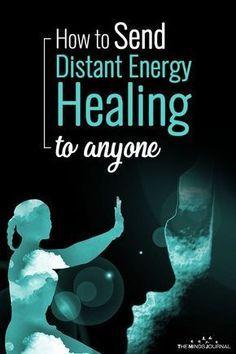 Energy Healing Spirituality, Reiki Energy, Healing Meditation, Chakra Healing, Meditation Music, Meditation Steps, Meditation Quotes, Mindfulness Meditation, Reiki Symbols