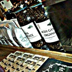PicMonkey: Design That Works My Coffee, Coffee Beans, Coffee Humor, Photo Editor, Wine, Drinks, Bottle, Music, Food