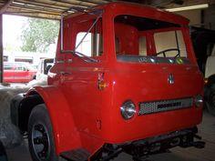 New Trucks, Pickup Trucks, International Harvester Truck, Wildland Firefighter, Cab Over, Mopar, Rigs, Recreational Vehicles, Wheels